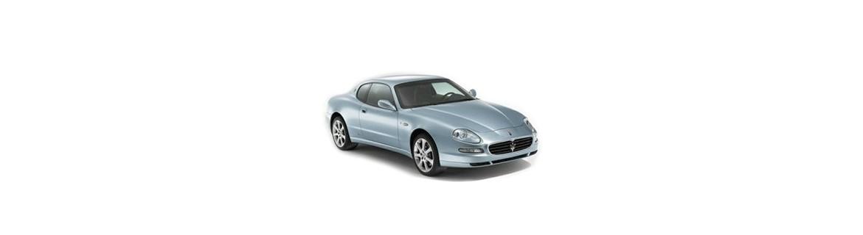 Pellicole Oscuranti Per Maserati Coupè Pre Tagliate a Misura Oscuramento Vetri