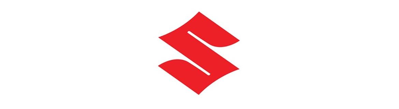 Negozio On Line di Adesivi Specifici per Suzuki