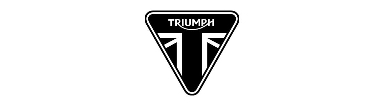 Negozio On Line di Adesivi Specifici per Triumph