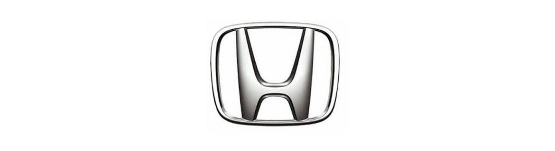 Negozio On Line di Adesivi Specifici per Honda