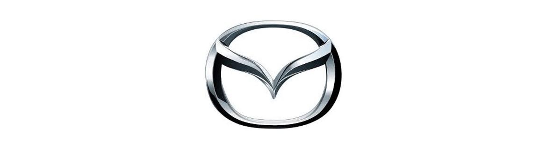 Negozio On Line di Adesivi Specifici per Mazda
