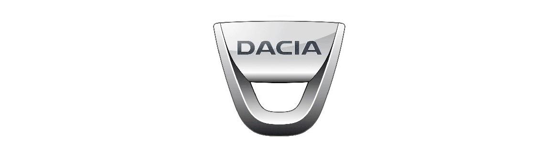 Pellicole Oscuranti Dacia Pre Tagliate a Misura Oscuramento Vetri