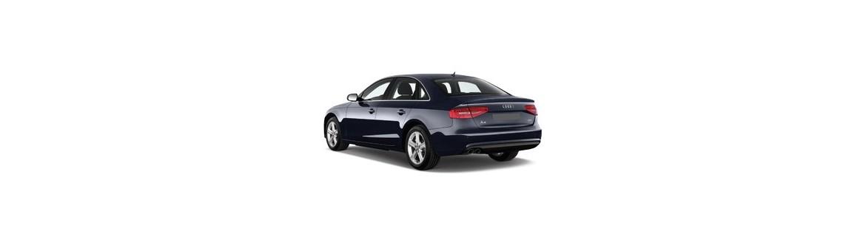 Pellicole Oscuranti Audi A4 Berlina dal 2016 ad OGGI Pre Tagliate a Misura Oscuramento Vetri