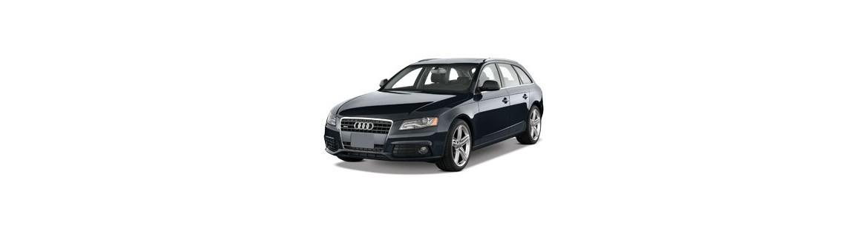 Pellicole Oscuranti Audi A4 Avant 02-08 Pre Tagliate a Misura Oscuramento Vetri