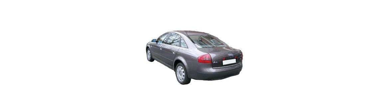 Pellicole Oscuranti Audi A6 Berlina dal 1997 al2004 Pre Tagliate a Misura Oscuramento Vetri