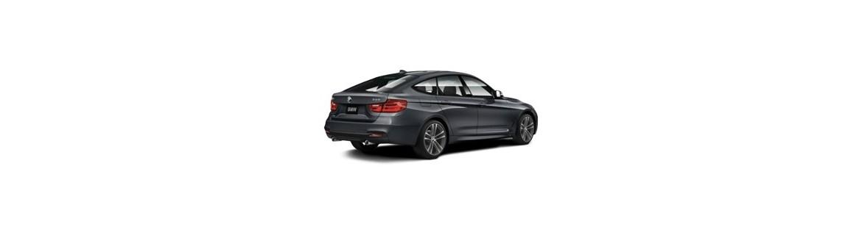 Pellicole Oscuranti BMW Serie 3 GT dal 2014 ad OGGI Pre Tagliate a Misura Oscuramento Vetri
