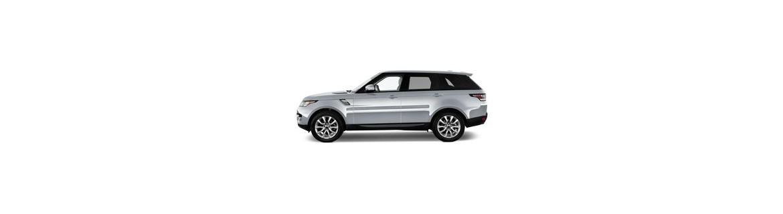 Pellicole Oscuranti Per Land Rover Range Rover Pre Tagliate a Misura Oscuramento Vetri