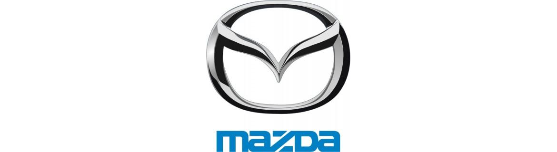 Pellicole Oscuranti Mazda Pre Tagliate a Misura Oscuramento Vetri
