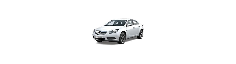 Pellicole Oscuranti Per Opel Insigna Berlina dal 2009 ad OGGI Pre Tagliate a Misura Oscuramento Vetri
