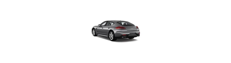 Pellicole Oscuranti Per Porsche Panamera dal 2014 ad OGGI Pre Tagliate a Misura Oscuramento Vetri