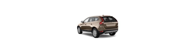 Pellicole Oscuranti Per Volvo Xc-60 dal 2008 al 2012 Pre Tagliate a Misura Oscuramento Vetri