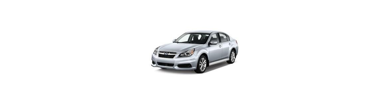 Pellicole Oscuranti Per Subaru Legacy Sedan dal 2010 al 2014 Pre Tagliate a Misura Oscuramento Vetri