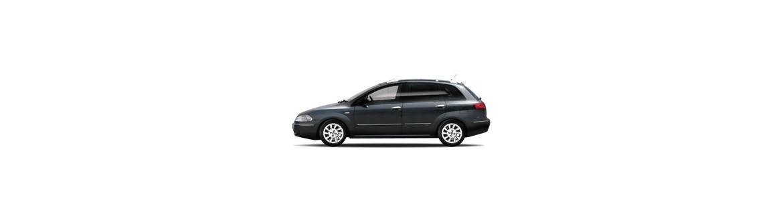 Pellicole Oscuranti Per Fiat Croma Pre Tagliate a Misura Oscuramento Vetri