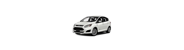 Pellicole Oscuranti Per Ford C Max Pre Tagliate a Misura Oscuramento Vetri