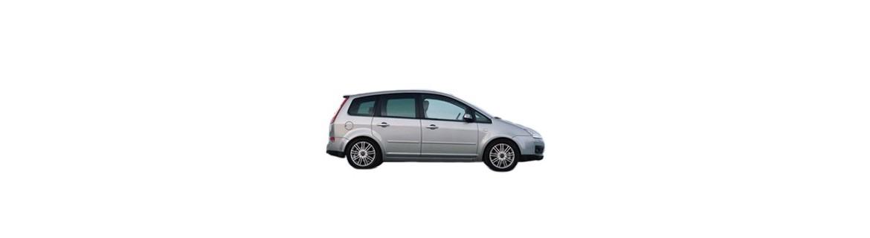 Pellicole Oscuranti Per Ford C Max dal 2003 al 2010 Pre Tagliate a Misura Oscuramento Vetri