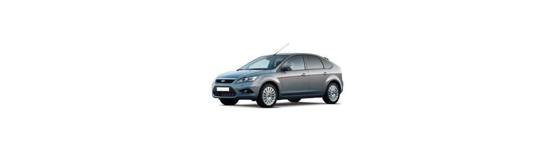 Pellicole Oscuranti Per Ford Focus 5P dal 2006 al 2012 Pre Tagliate a Misura Oscuramento Vetri
