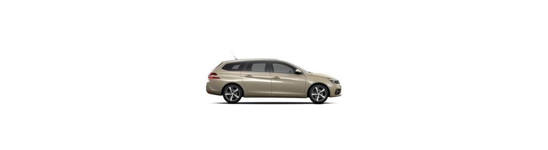 Pellicole Oscuranti Per Ford Focus SW dal 2011 ad OGGI Pre Tagliate a Misura Oscuramento Vetri