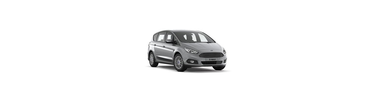 Pellicole Oscuranti Per Ford S Max Pre Tagliate a Misura Oscuramento Vetri