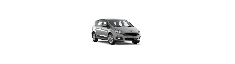 Pellicole Oscuranti Per Ford S Max dal 2015 ad OGGI Pre Tagliate a Misura Oscuramento Vetri