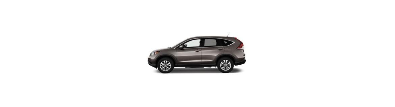 Pellicole Oscuranti Per Honda Cr-V dal 2012 al 2014 Pre Tagliate a Misura Oscuramento Vetri
