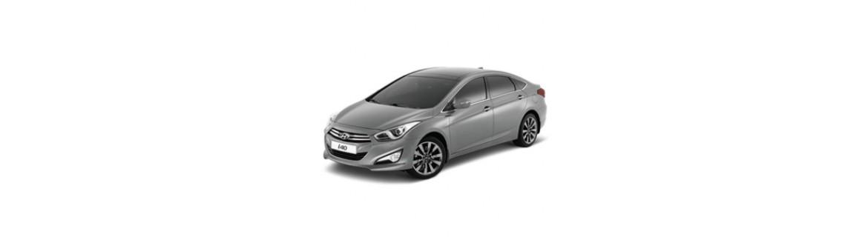 Pellicole Oscuranti Per Hyundai I40 Berlina dal 2011 ad OGGI Pre Tagliate a Misura Oscuramento Vetri
