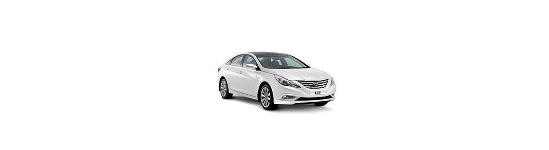Pellicole Oscuranti Per Hyundai I 45 Pre Tagliate a Misura Oscuramento Vetri