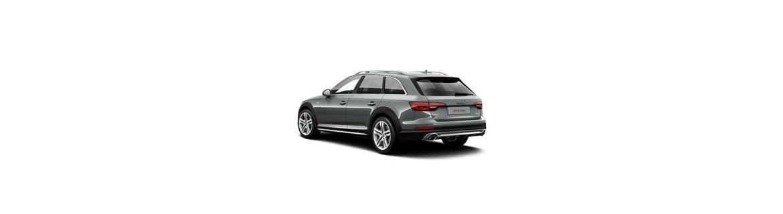 Pellicole Oscuranti Audi A5 Coupè dal 2008 al 2015 Pre Tagliate a Misura Oscuramento Vetri