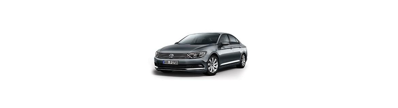 Pellicole Oscuranti Per Volkswagen Passat Berlina dal 2015 ad OGGI Pre Tagliate a Misura Oscuramento Vetri
