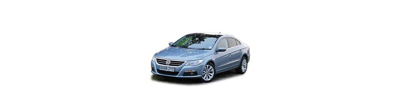 Pellicole Oscuranti Per Volkswagen Passat Coupé dal 2008 al 2010 Pre Tagliate a Misura Oscuramento Vetri