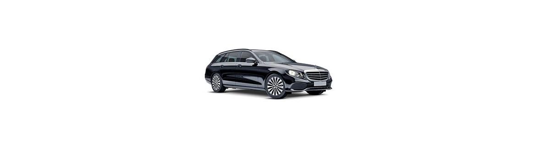 Pellicole Oscuranti Per Mercedes Classe E Sw dal 2011 al 2015 Pre Tagliate a Misura Oscuramento Vetri