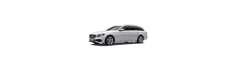 Pellicole Oscuranti Per Mercedes Classe C Sw dal 2015 ad OGGI Pre Tagliate a Misura Oscuramento Vetri