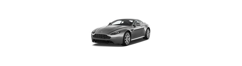 Pellicole Oscuranti Per Aston Martin DB9 dal 2002 al 2005  Pre Tagliate a Misura Oscuramento Vetri