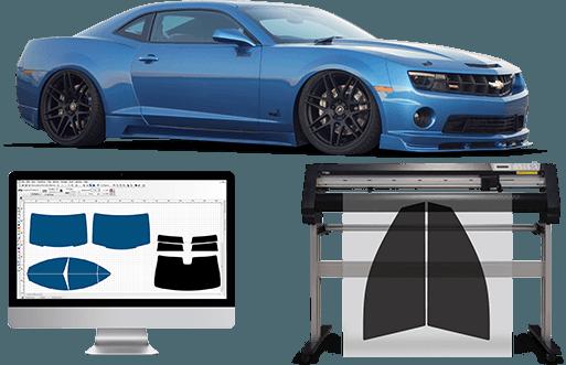 LOLLOMOTO - Shop Online di Pellicole Car Wrapping